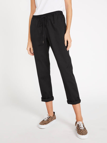FROCHICKIE TRAVEL PANT