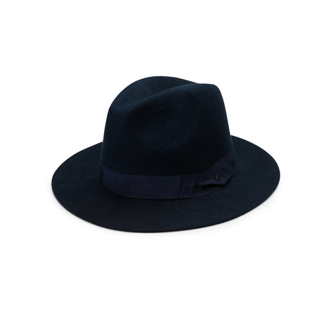 Volcom Clasico Fedora - Nica's Clothing & Accessories