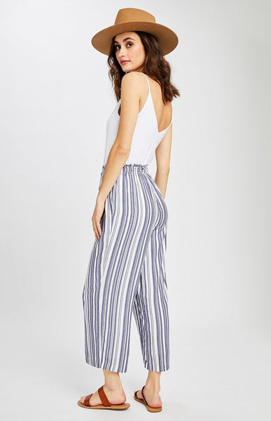 LEXINGTON PANT