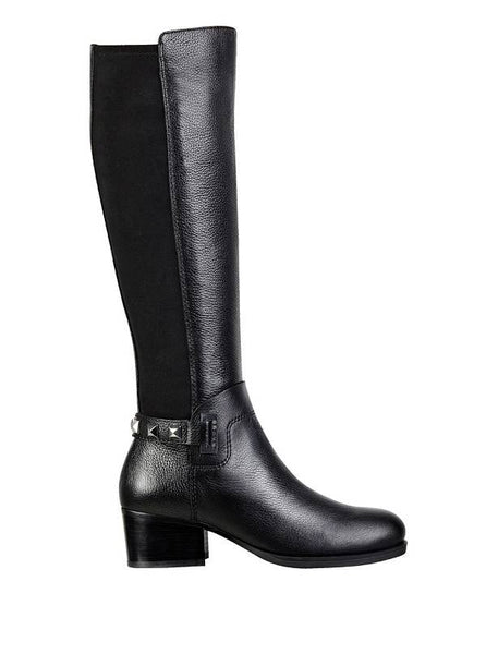 Guess Luisa Boot - Nica's Clothing & Accessories - 1
