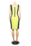 Frank Lyman Dress - Nica's Clothing & Accessories - 3
