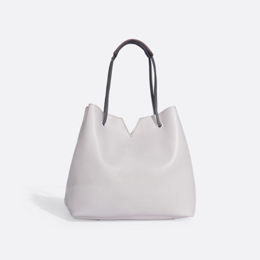 JASMINE BAG - CLOUD