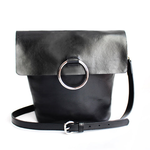 VIRTUE HANDBAG