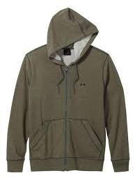 Oakley Pennycross Hoodie - Nica's Clothing & Accessories
