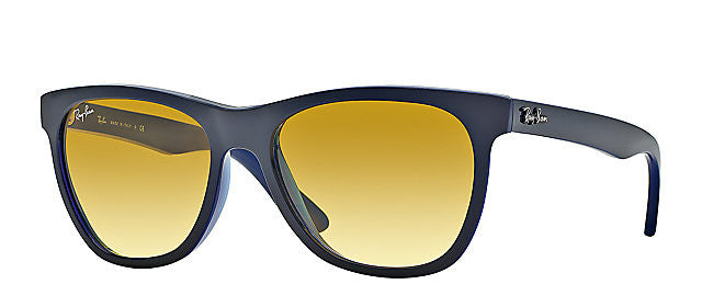 RAY-BAN RB4184 - Nica's Clothing & Accessories