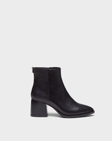 TAMICO ANKLE BOOT