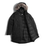 FAR NORTH PARKA