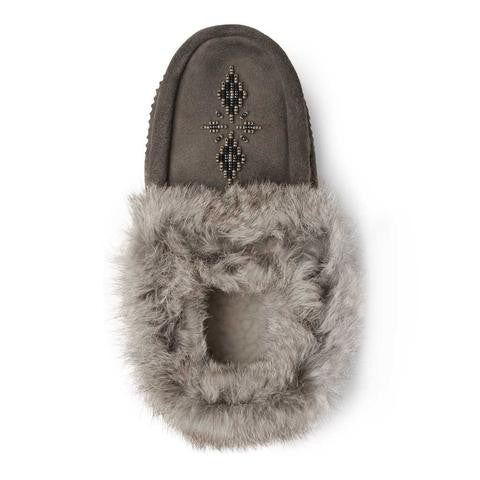 TIPI MOCCASIN - Nica's Clothing & Accessories - 5