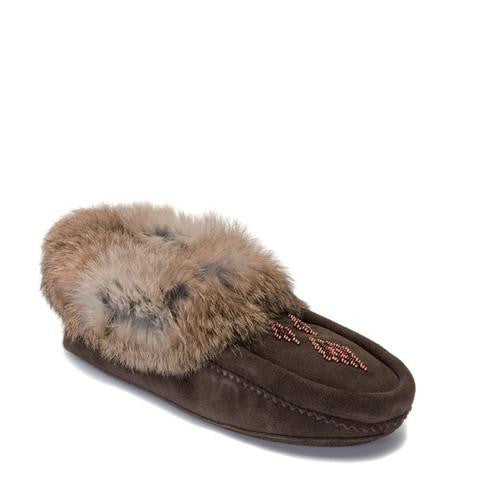 TIPI MOCCASIN - Nica's Clothing & Accessories - 1