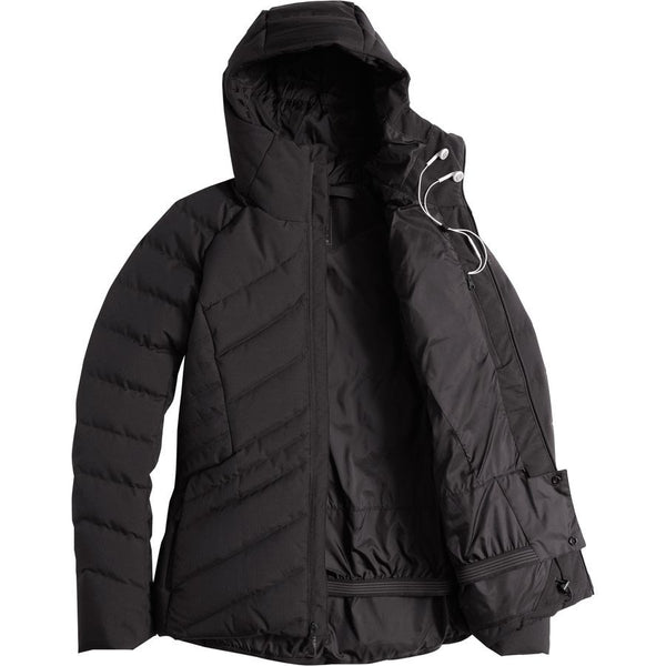 Women's Heavenly Jacket - Nica's Clothing & Accessories - 3