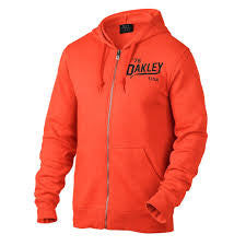 Oakley The Hero Fleece - Nica's Clothing & Accessories