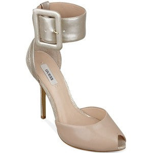 Guess Remonia High Heel - Nica's Clothing & Accessories - 1