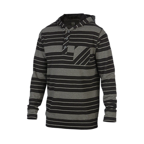 THE POINT PULLOVER