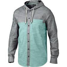 Oakley The Coast Woven - Nica's Clothing & Accessories - 1