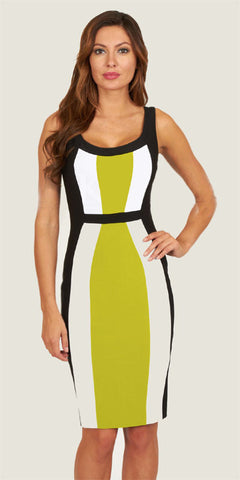 Frank Lyman Dress - Nica's Clothing & Accessories - 1