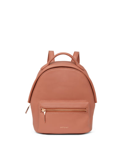 BALI MINI BACKPACK