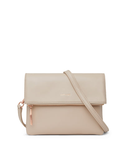 HILEY CROSSBODY