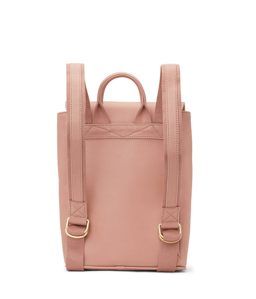 FABI MINI VEGAN BACKPACK