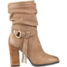 Guess - Tamsin Boot - Nica's Clothing & Accessories - 1