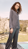 Gingerlilly Shoana Pyjama Set - Total Woman Total Home