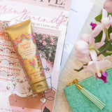 Intrinsic Aromatherapy Hand Cream Beautiful Friend - Total Woman Total Home