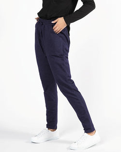 Betty Basics Jade Pant Indigo