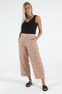 Betty Basics Parker Pant Amazon
