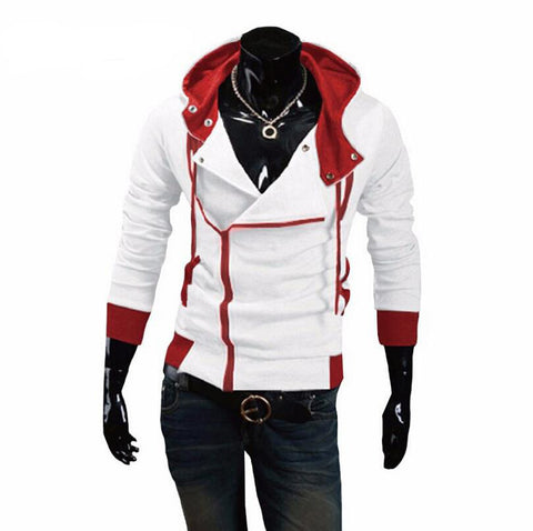 Assassin's Creed Men's Hoodie