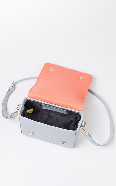 The Athena Structured Handbag - A.Anne, Tokidoki, Ashlyn Anne, Fashion, Handbags, School, Bag, Accessories