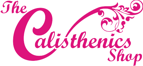 The Calisthenics Shop