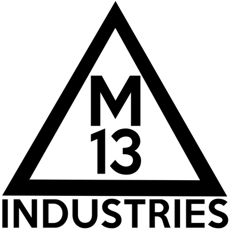 M-13 Industries
