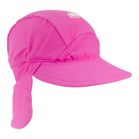 Banz PH flap hat