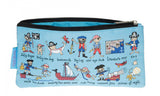Tyrrell Katz Pencil Case