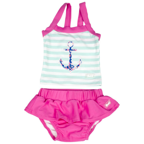 BANZ Philippines girls swimsuit