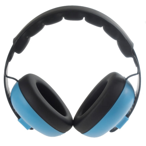BANZ PH earmuffs hearing protection