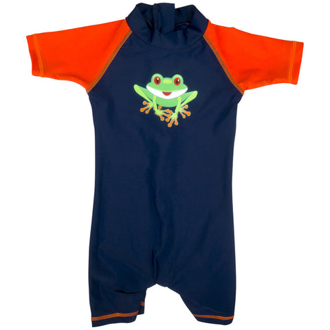BANZ baby boys swimsuit