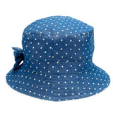 BANZ® Bucket Cotton Sun Hat