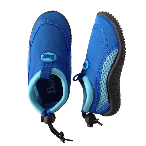 BANZ ph boys swim shoes
