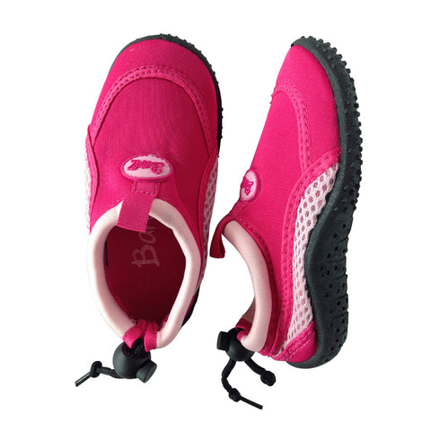 BANZ PH girls swim shoes