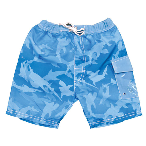 BANZ boys board shorts
