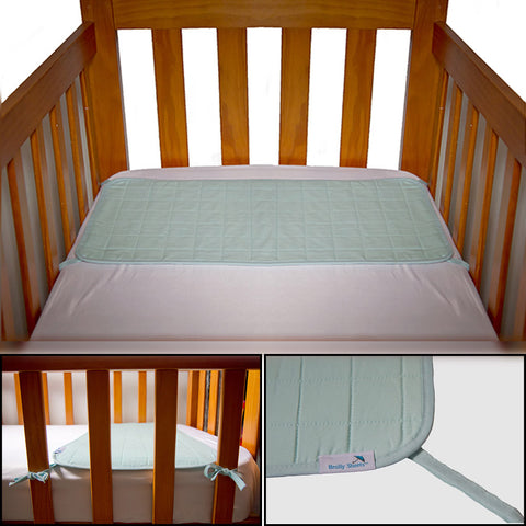 brolly sheets waterproof pad philippines