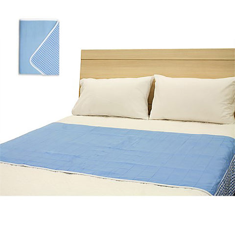 brolly sheets protector philippines waterproof bed pad
