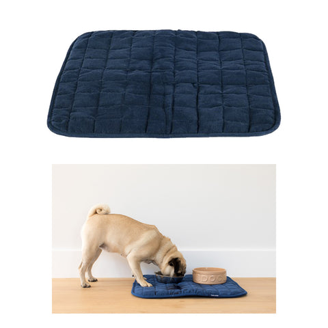 Brolly Sheets Waterproof Pet Pad PH