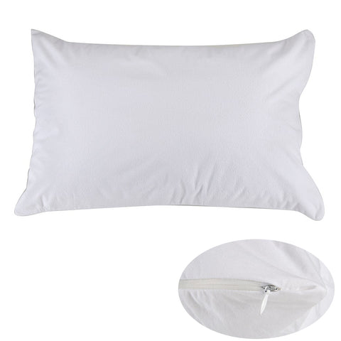 Brolly Sheets Pillow Protector