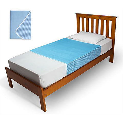 brolly sheets philippines waterproof bed pad