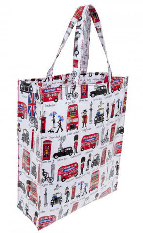 Tyrrell Katz London Shopper