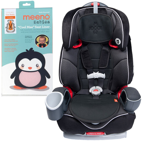 Cool Mee Car Seat Liner