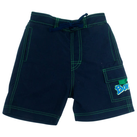 BANZ PH boys board shorts