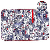 Niñita Diaper Changing Pad