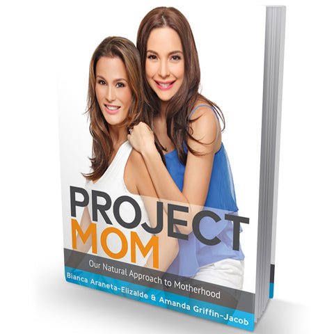 Project Mom
